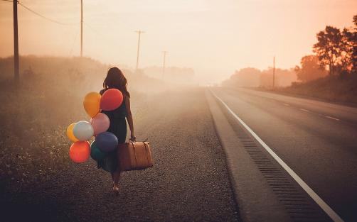 donna-viaggio